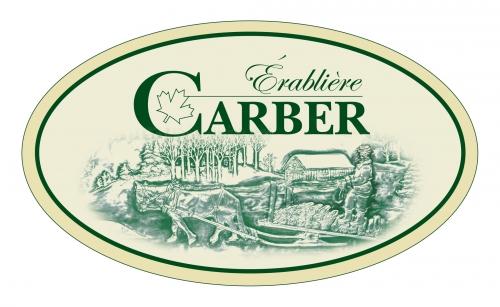 Érablière Carber