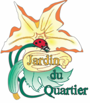 Jardin du Quartier