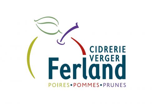 Verger Ferland